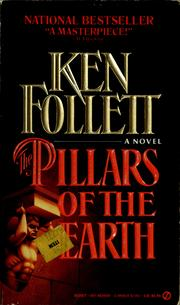 ken follett pillars of the earth pdf download