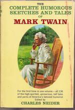 Cover of: Cannibalism in the Cars | Mark Twain