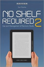 Cover of: No shelf required 2 by Sue Polanka