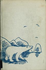 Cover of: Men of the frozen North by Peter Freuchen