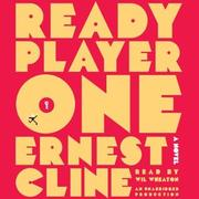 Cover of: Ready Player One | Ernest Cline