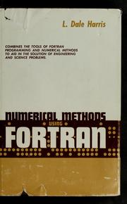 A Fortran coloring book | Open Library