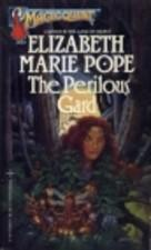 Cover of: The Perilous Gard (Perilous Gard) | Elizabeth Marie Pope