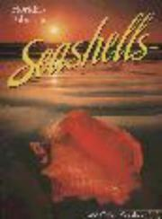 Cover of: Florida's fabulous seashells by Winston Williams