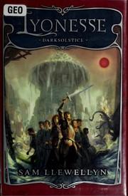 Darksolstice