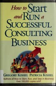 The fast track 1997 edition open library how to startand run a successful consulting business fandeluxe Choice Image