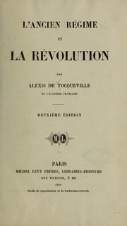 french revolution 1789 causes filetype pdf