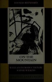 Wittgensteins nephew 1989 edition open library on the mountain quartet encounters fandeluxe Gallery