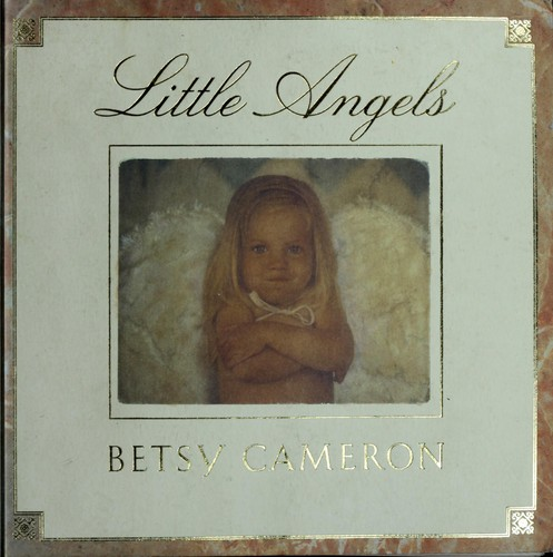 Little angels by Betsy Cameron