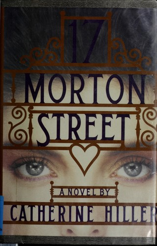 17 Morton Street by Catherine Hiller