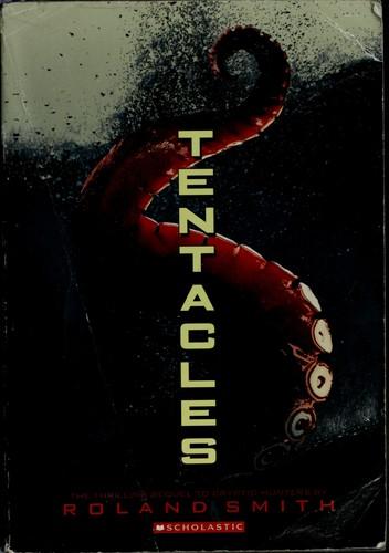 Tentacles book