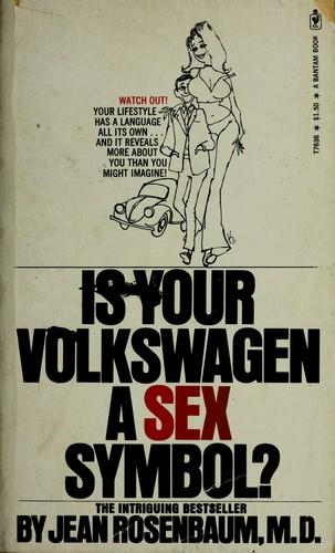 Секс в volkswagen