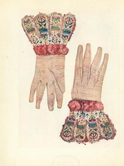 Cover of: Royal and historic gloves and shoes | W. B. Redfern
