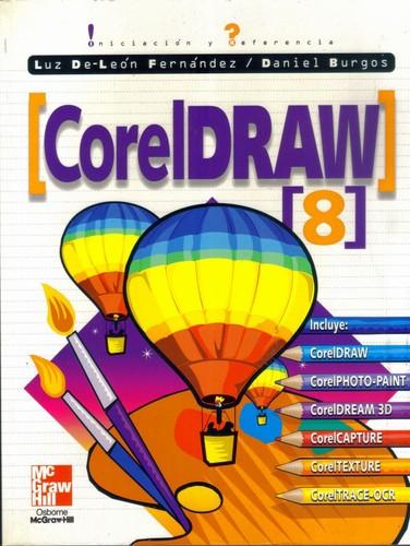 CORELDRAW X8 32 E 64 BITS + ATIVADOR E SERIAL