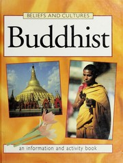 Socrates buddha confucius jesus march 23 1966 edition open buddhist fandeluxe Images