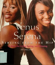 Cover of: Venus & Serena | Venus Williams