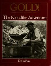 Gold Klondike Advent