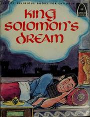 https://www.google.com/search?q=solomon+dream&source=lnms&tbm=isch&sa=X&ei=EYBdVZXxIceqUf65gJAF&ved=0CAcQ_AUoAQ&biw=1239&bih=416