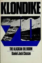 Klondike '70