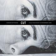 Cover of: Cut/Film As Found Object In Contemporary Video | Lawrence Lessig