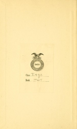 Report of the reunion of the veterans of the U. S. Engineer battalion, at St. Louis, Mo., September 26-29, 1887 by Gilbert Thompson
