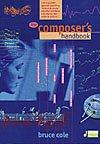Cover of: The Composer's Handbook | Bruce Cole