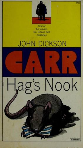 John Dickson Carr Epub Download umore ginnastica leangue command