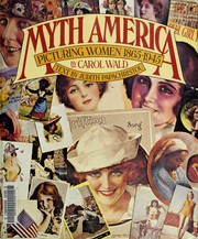 Cover of: Myth America |