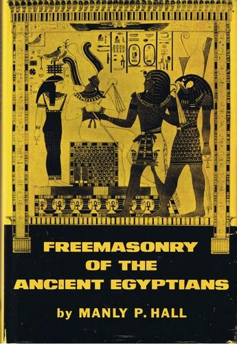 ancient egypt and freemasonry