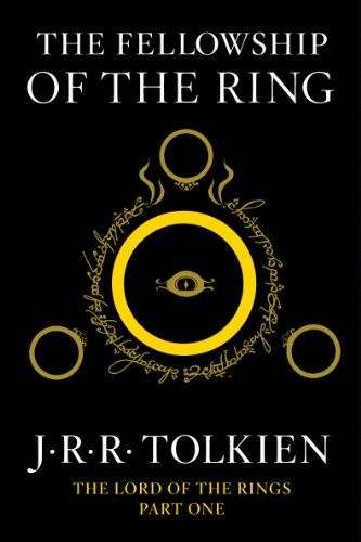 a character analysis of jrr tolkiens book the hobbit The hobbit: there and back again by jrr tolkien - review  acclaimed book  the hobbit, one of the bestselling classics of the 20th century  the detailed,  funny descriptions of the characters right down to the hobbit, bilbo.