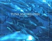 Cover of: Tuna and billfish by Joseph, James