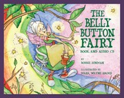 Cover of: The Belly Button Fairy | Bobbie Hinman
