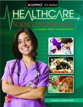 Healthcare Science Technology Open Library
