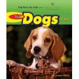 Top 10 dogs for kids by Ann Gaines