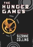 Cover of: The Hunger Games by Suzanne Collins