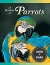 Cover of: A Rainbow of Parrots (Jean-Michel Cousteau Presents) | Vicki Leon