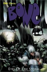 Cover of: Bone, Vol. 3 | Jeff Smith