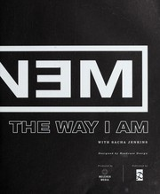 Cover of: The way I am | Eminem (Musician)