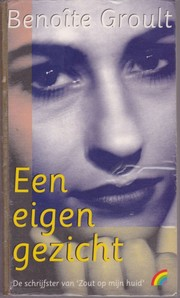 Cover of: Een Eigen Gezicht by Benoîte Groult