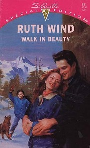 Cover of: Walk In Beauty by Barbara Samuel