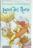 Cover of: Luces Del Norte | Philip Pullman