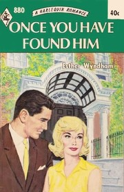 Once You Have Found Him / Plantation Doctor / Paris - And My Love