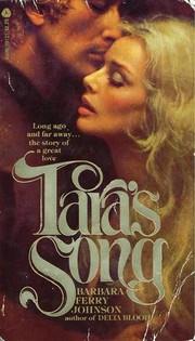 Tara's Song
