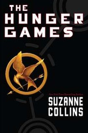 Cover of: The Hunger Games | Suzanne Collins