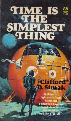 Daring to take up space book buy