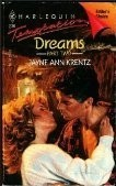 Cover of: Dreams by Jayne Ann Krentz
