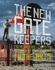 Cover of: The New Gatekeepers by Cass R. Sunstein