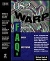 Cover of: IBM's official OS/2 Warp FAQs | Michael Kaply