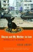 Cover of: Sharon and My Mother-in-Law | Suad Amiry