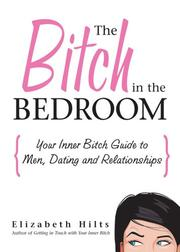 Bitch in the Bedroom